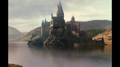 HBO MAX myli o nakręceniu serialu na podstawie filmów o Harrym Potterze