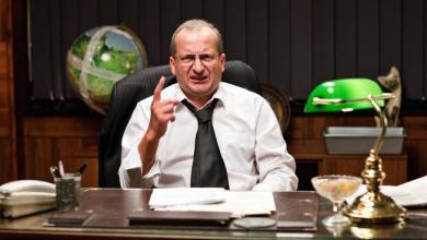 """Photo of """"Ucho Prezesa"""" w serwisie Paramount Play. Jest nowy mini odcinek"""
