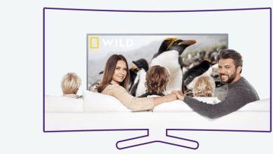 Photo of Play Now TV BOX sukcesywnie zdobywa widzów. Nowe kanały w serwisie