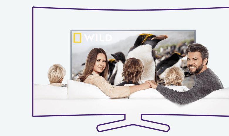 Ilu klientów korzysta z Play Now TV BOX? I jakie nowe kanały są dostępne w ofercie?