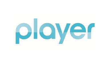 Photo of Teraz w serwisie Player łatwiej znajdziesz ulubione treści