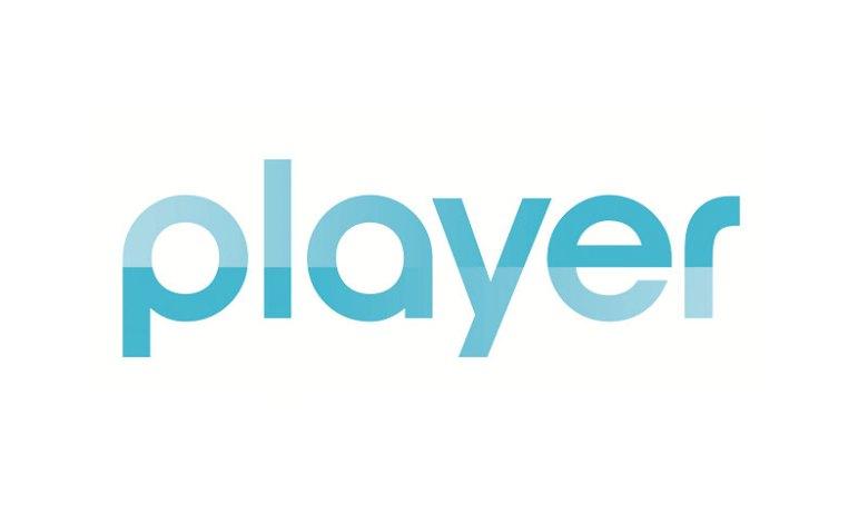 Nowe, intuicyjne menu w serwisie Player.pl