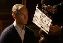 """Photo of """"Nowy Papież"""" kontynuacją popularnej serii HBO GO"""