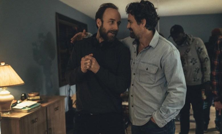 """Nowy miniserail HBO GO """"To wiem na pewno"""" z Mark Ruffalo w roli głównej"""