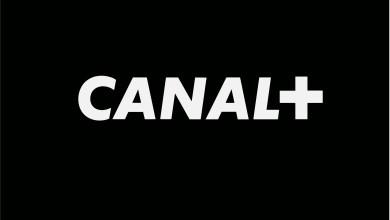 Photo of Nareszcie! Canal+ z telewizją przez internet