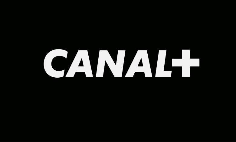 myCanal już w Polsce! Zobacz nową usługę Canal+