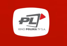 Photo of Kino Polska TV udostępnia swoje filmy na platformie Chili