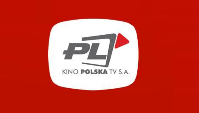 Filmowe hity Kino Polska TV teraz w serwisie Chili