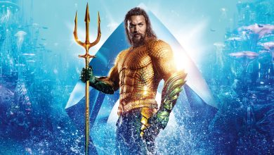 "Photo of ""Aquaman"", ""Narkobiznes"" i oscarowe filmy w lipcu w Netflix"