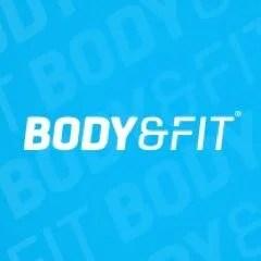 Body en Fitshop, alles voor supplementen en fitness