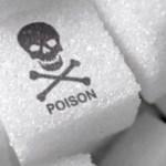 Zijn natuurlijke suiker vervangers wel zo gezond?