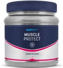 muscle protect beste aminozuren