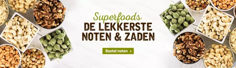 beste superfoods 2016