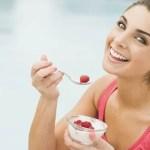 Voeding na training: eiwitten en sport