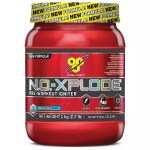 No Xplode 3.0 review - BSN
