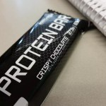 Bodylab Protein Bar review