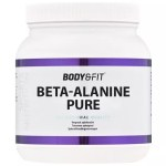 Beta Alanine Pure - Body en Fitshop