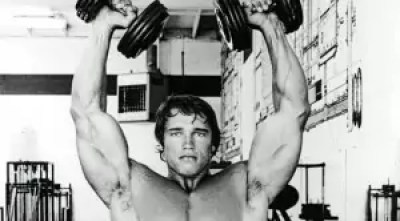 Arnold Press uitvoering en tips