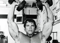 Arnold Press uitvoering en tips