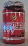 Syntha-6 Edge review
