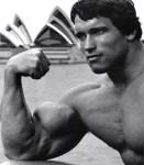 4 beste biceps oefeningen