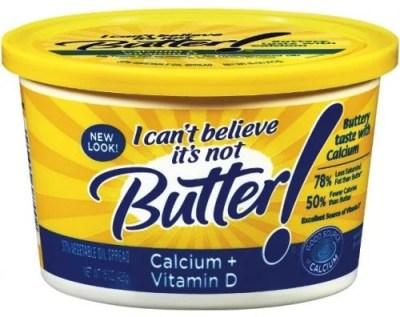 vitamine d voeding