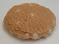 protein cookies review en ervaringen