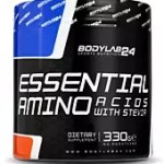 essential amino acids bodylab