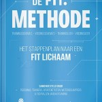De FIT. Methode review - Fit.nl