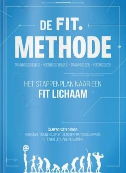 fit methode