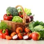 Vitamines en mineralen: alles wat je moet weten!
