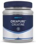 CreaPure Creatine review - Body en Fitshop