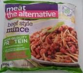 meet the alternative beef