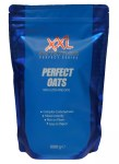 perfect oats xxl nutrition