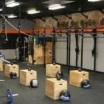 CrossFit trainingsmateriaal: dit heb je nodig!