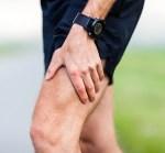Spierpijn voorkomen? 5 tips tegen spierpijn