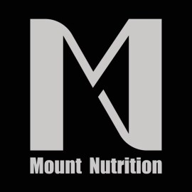 mount nutrition