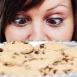 Is het Cambridge dieet een goede methode voor afvallen?