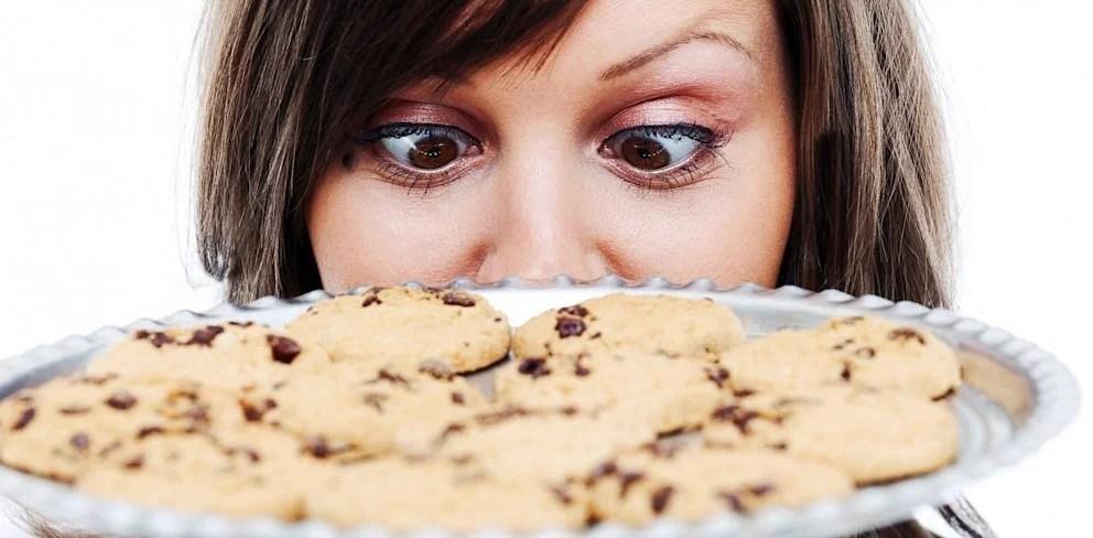 cambridge dieet goede methode voor afvallen