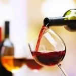 Alcohol en onze gezondheid