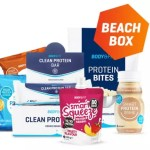 Body & Fitshop Summervibes: een fitte en gezonde zomer