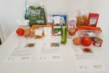 fitliving maaltijdbox ervaring