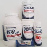Action voedingssupplementen goede kwaliteit?