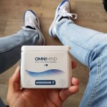omnimind review