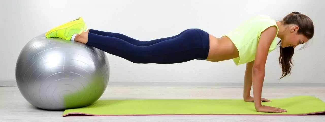 beste fitnessapparaat