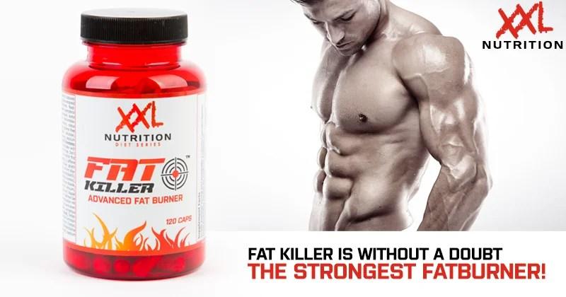 https://i2.wp.com/voeding-en-fitness.nl/wordpress/wp-content/uploads/2017/10/fat-killer-review.png?resize\u003d800%2C420\u0026ssl\u003d1
