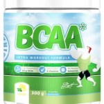 BCAA Intraworkout