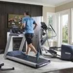5 voordelen van thuis trainen