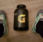 REVIEW: The Myth creatine - Gryphon Nutrition