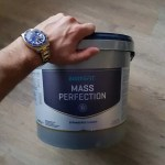Mass Perfection review - Body & Fitshop